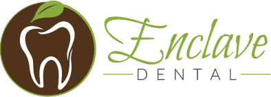 Enclave Dental
