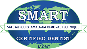 smart certification logo