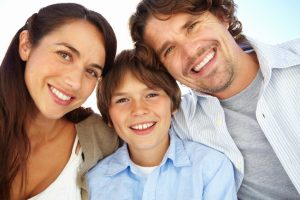 family dentist in southlake