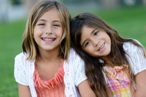 southlake dentist employs interceptive orthodontics