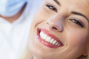 health benefits of cosmetic dentistry in southlake