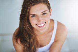 periodontal disease prevented with ozone therapy