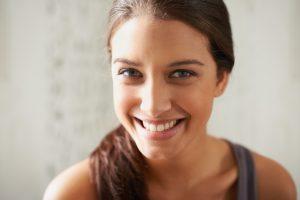 southlake dentist recommends detoxing